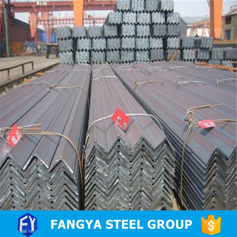 alibaba com ! q235 angles steel equal unequal steel angle bar specification