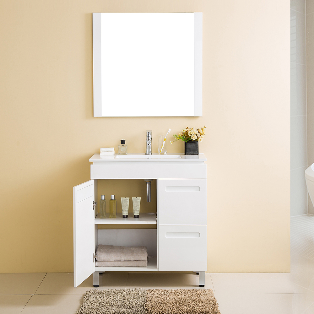 China High Bathroom, China High Bathroom Manufacturers and Suppliers ...