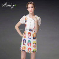 girl party wear western alibaba fancy finery chiffon maxi dresses online shopping