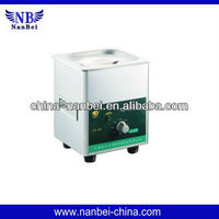 Hot seller chip ultrasonic cleaning machine with reliable quality