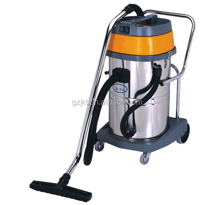 70L car cleaning machine car vaccum cleaner