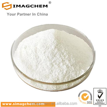Supply high quality dyestuff beta-Naphthol / beta naphthol