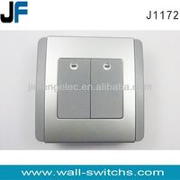 J1172 Iraq PC 2 g switch