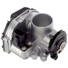 /product-gs/036-133-064d-throttle-body-for-vw-lupo-231873158.html