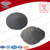 Factory Supply Tungsten Carbide Powder Grade