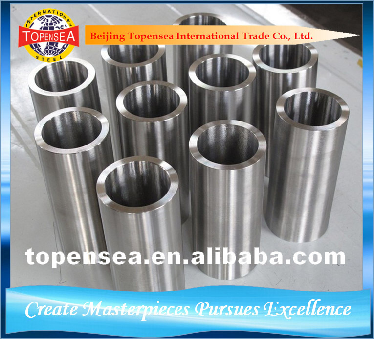 china manufacture m10 thread pipe