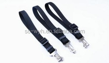 Adjustable Pet Dog/Cat Car Seat Belt Safety