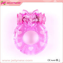 JNC-01005 Beautiful appearance, Hot sale medical cock ring