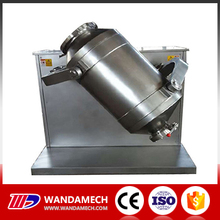 banbury rubber seasoning detergent powder mixer machine