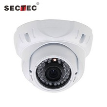 Best selling products in russia 700TVL cctv ir digital ccd video camera