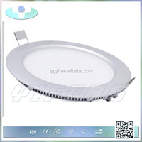 Wholesale factory direct support hanging led light panel