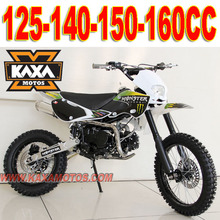Dirt Cheap Motorcycle 140cc