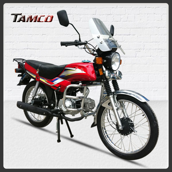 Hot T49-11 mini motorbike/very cheap dirt bikes/mini motorbikes for sale