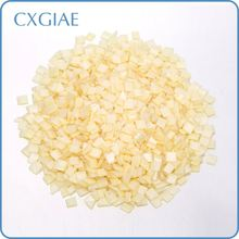Professional Good Quality Hot Melt Adhesive Sheet