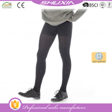 SX-50595 mens cotton tights