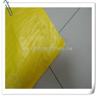High Quantity woven polypropylene bags/Industrial Packing Bag/cement/sand/fertilizer bags wholesale