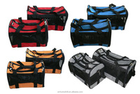 Fashion recycled pet bag pet carriers