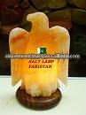 Eagle Salt Lamps