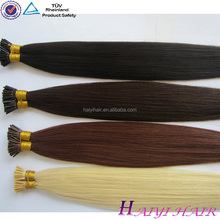 Top Quality Double dawn 100% Remy Hair Extention Human Hair Wigs For White Women