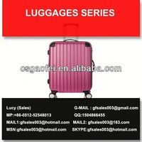 best and hot sell luggage usb luggage tag for luggage using