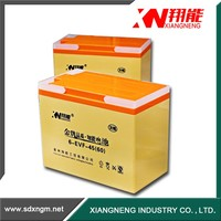 12v battery for electric bike