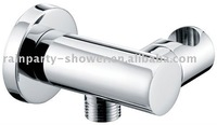 shower accessories/ hand shower holder --- Solid, Elegant, Fashionable!!!