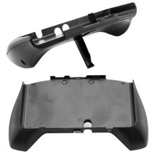 Bracket Holder Handle Hand Grip Protective Cover Case for Nintendo NEW 3DS XL LL Controller Console Gamepad HandGrip Stand