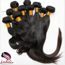 virgin peruvian hair grade 9a virgin hair,peruvian hair extension human ,cheap virgin hair