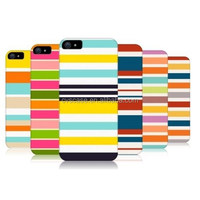 STRIPE COLLECTION 2 Universal Phone Case Buy Wholesale From China