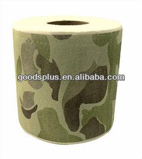 List Manufacturers of Colour Toilet Paper, Buy Colour Toilet Paper ...