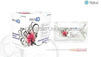PLA/PDO Absorbable Thread inserted Kit