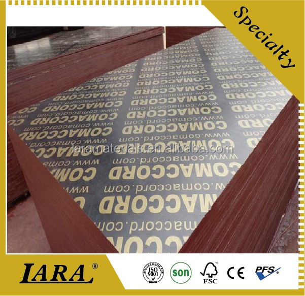indonesia plywood manufacturers commercial plywood almirah design