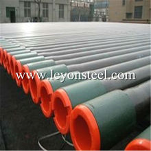 Drill pipe API 5D S-135