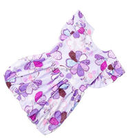 china low price wholesale vintage bubble no sleeve romper/clothes for baby girls 3 months -4 years for walking wearing