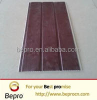 china pop design ceiling/cheap pvc panel for wall and ceiling