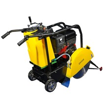 PME-Q450 Portable concrete saw cutting equipment