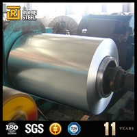 galvanized steel metal iron plate steel sheet/galvanized steel sheet specification