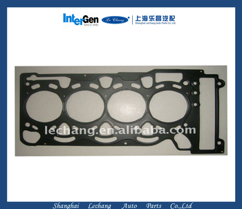 CYLINDER HEAD GASKET FITS FOR N46B20B OEM11127509710