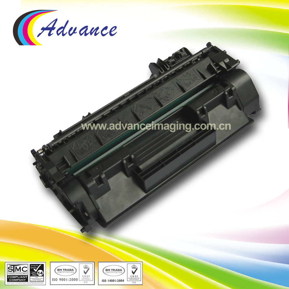 CRG-119 CRG 119 CRG119, CRG-319 CRG 319 CRG319 Toner Cartridge Compatible for CANON LBP6300 LBP6650 MF5850 MF5880