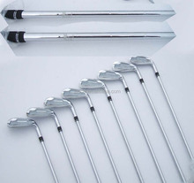 Custom Golf Steel Shaft , Golf shaft