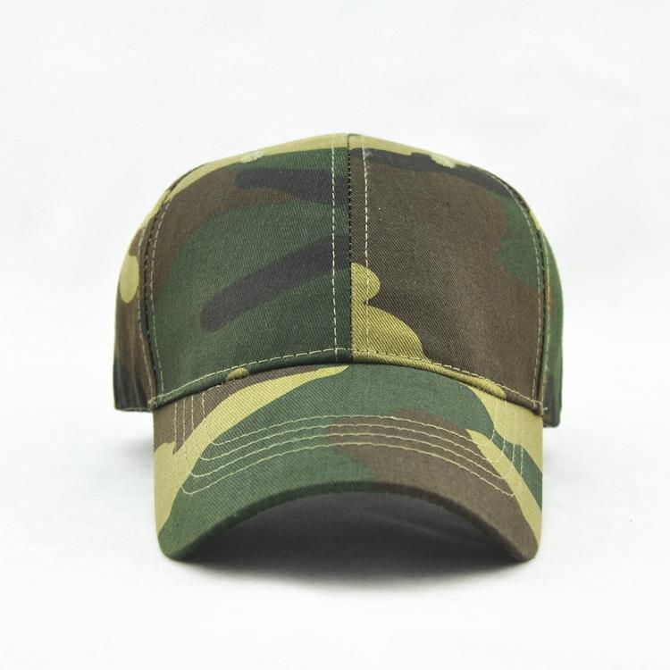 classy cotton cheap custom baseball cap military caps hotsale hats men custom 5 panel hats wholesale