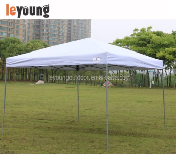 kmart 10x10 shade solar canopy bracket tent outdoor for wholesale & kmart 10x10 shade solar canopy bracket tent outdoor for wholesale ...
