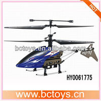 Autogyro toys toy 2.4G 4ch rc helicopter v912 HY0061775