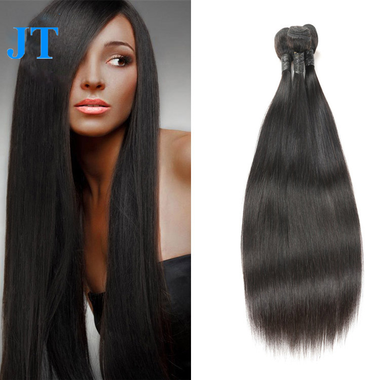 Natural Gray Quality 100% Unprocessed Hair Chennai Human Hair