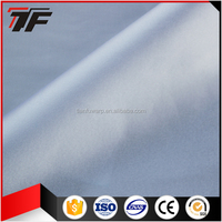 Made In china Hot Product160GSM Sublimation Flag Satin Fabric