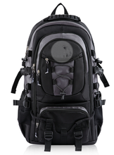 Durable outdoor gear pack tactical backpack
