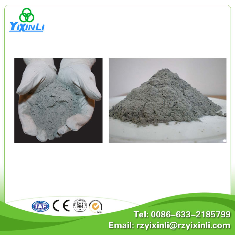 fly ash suppliers price for sale