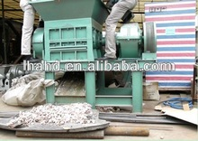 scrap metal Grinder from manufacturer hot in 2012