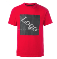 High Quality Print Your Logo Cotton