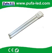 LED PLS Lamp 2g7 pl 2g7 led bulb 5w9w12w 2G7 base